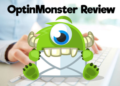 optinmonster-final-review