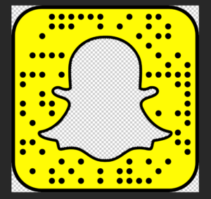 how to edit snapcodes