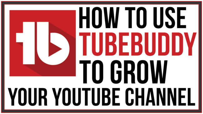 how to grow your youtube channel 2016