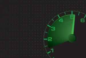 website speed affects google ranking