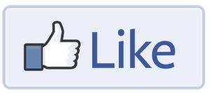 Should You Pay Facebook for Likes?