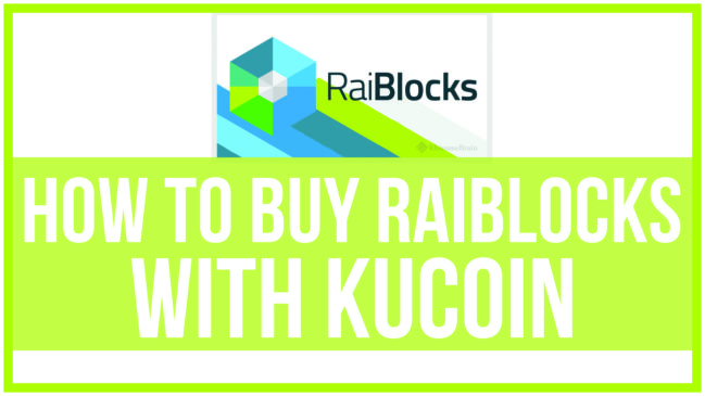 kucoin log in