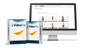Videopal review and tutorial