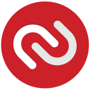 how to use authy