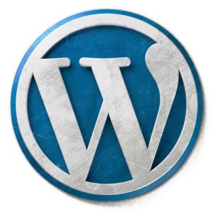 setting up your wordpress theme