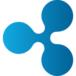how to buy ripple