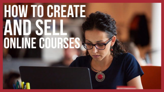 how-to-create-and-sell-online-courses-featured-image
