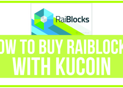 How To Purchase Raiblocks With Kuicoin Thumb